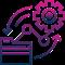 IDP Solution - Modular, configurable, customizable